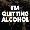 I'm Quitting Alcohol artwork
