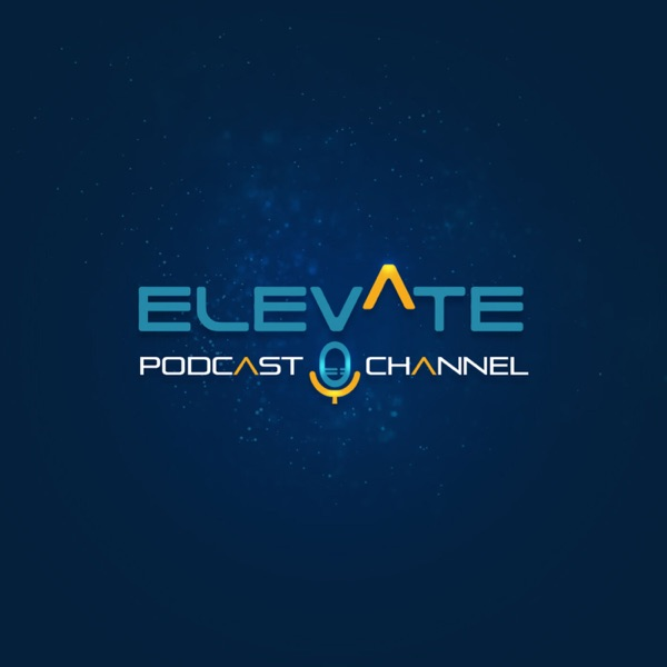 Elevate Medical Affairs Podcast Channel