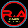Radio Activa 102.5
