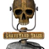 GraveYard Tales artwork