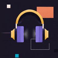 DockPod podcast