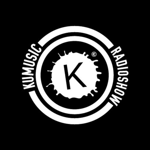 Ku Music RadioShow