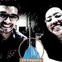 iCE Frequency podcast