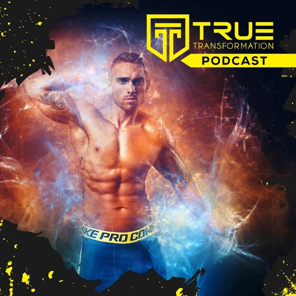 True Transformation Podcast
