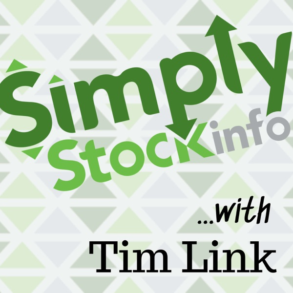 Simply Stock Info: The Podcast