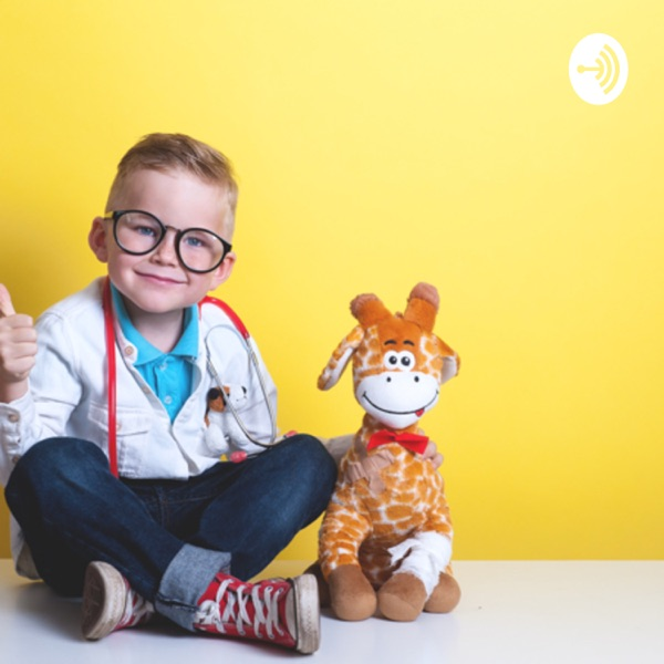Tools You Can Use for Pediatricians
