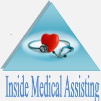 Inside Medical Assisting podcast