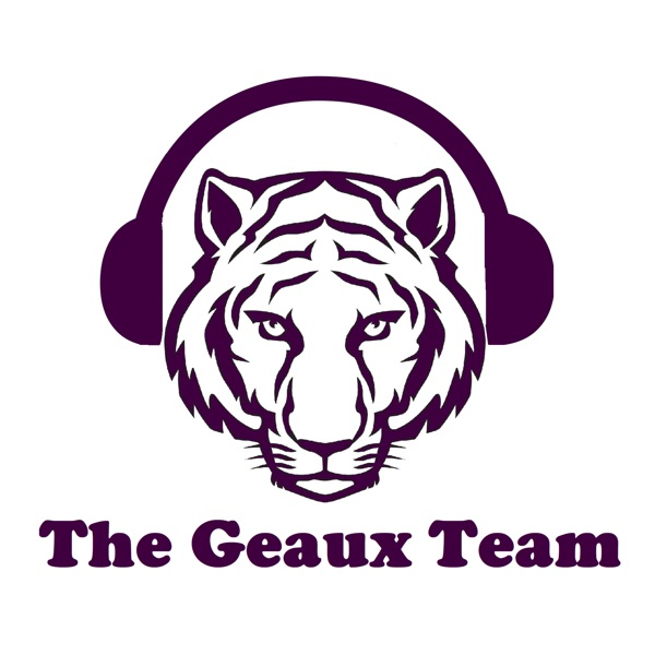 The Geaux Team