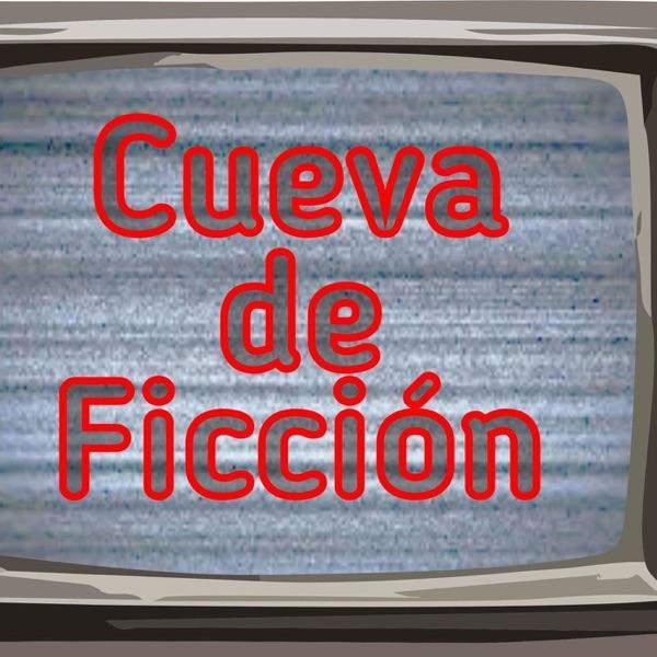 CUEVA DE FICCIÓN