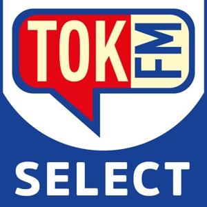 TOK FM Select