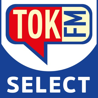TOK FM Select:Copyright © Agora SA All rights reserved.