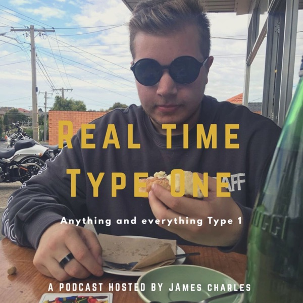 Real Time Type One