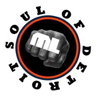ML Soul of Detroit podcast