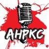 Amateur Hour Chiefs Podcast artwork