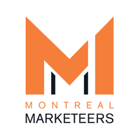 Storytelling With Marketeers podcast
