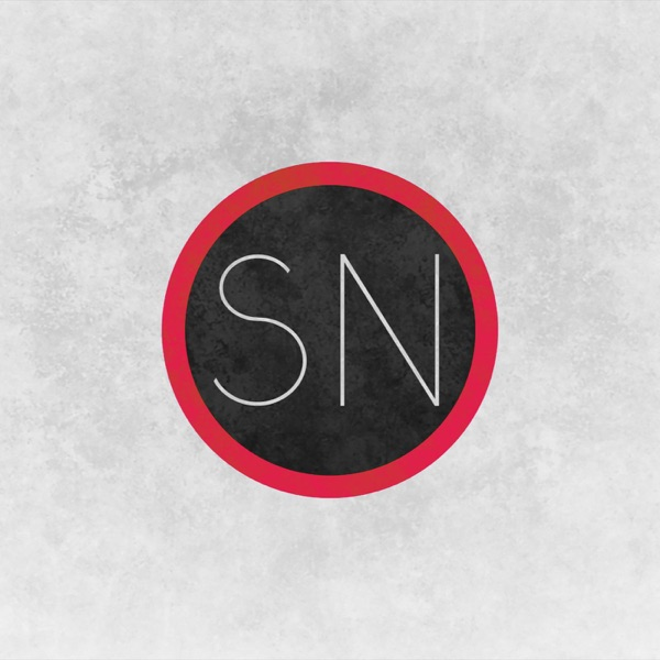Slacker News Podcast
