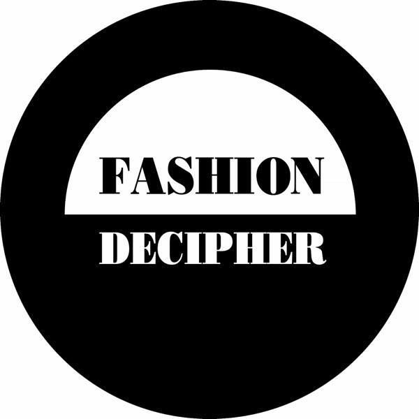 Fashion Decipher