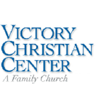 Victory Christian Center Podcast podcast