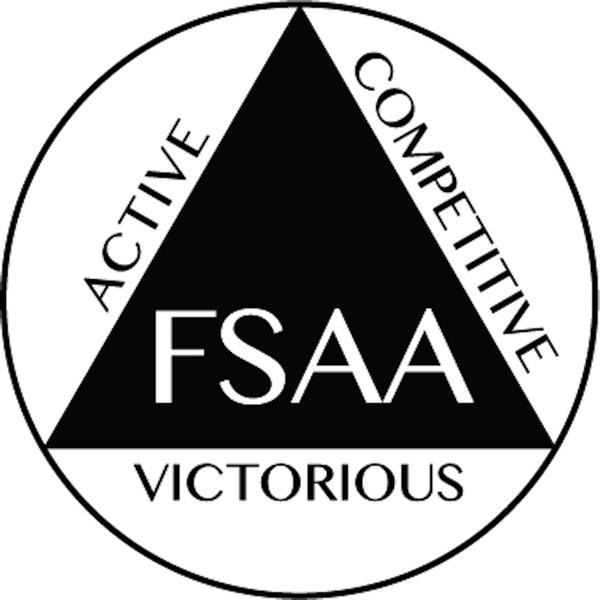 FSAA Podcast