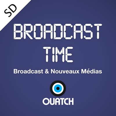Broadcast Time (SD):OUATCH
