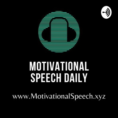 Motivational Speeches:Motivationly