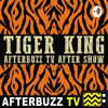 The Tiger King After Show Podcast - AfterBuzz TV