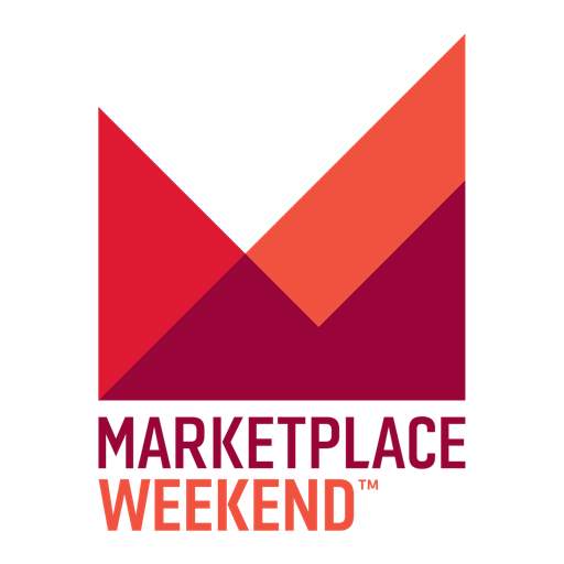 Cover image of Marketplace Weekend