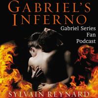 Gabriel Series Fan Podcast podcast