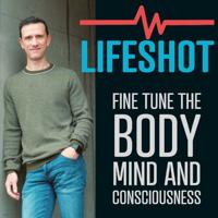 LifeShot podcast