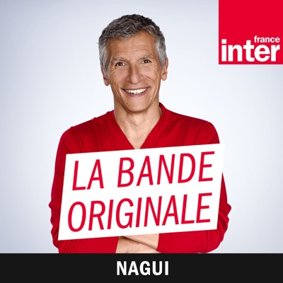 La bande originale:France Inter