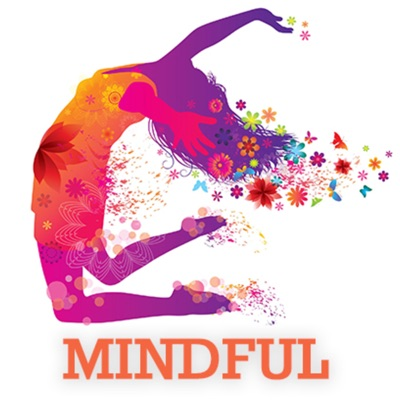 Mindful Podcast:Mindful