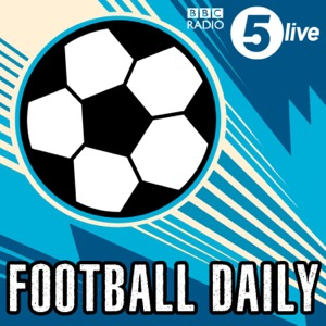 Bayern Munich Serge Into The Champions League Final Football Daily Lyssna Har Poddtoppen Se