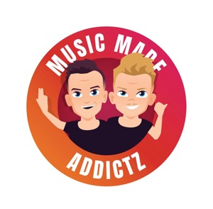 Music Made Addictz Podcast