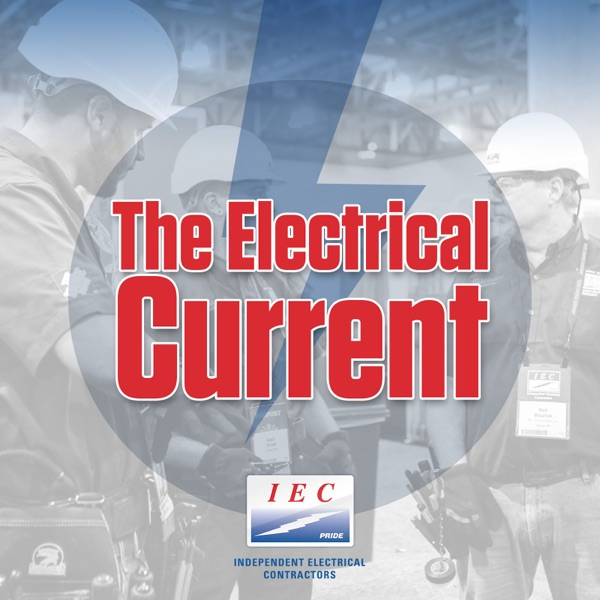 The Electrical Current