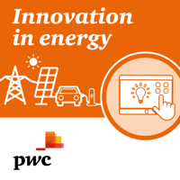 Innovation in Energy podcast