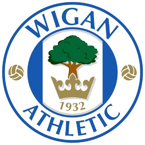 Latics Listen - Wigan Athletic Podcast