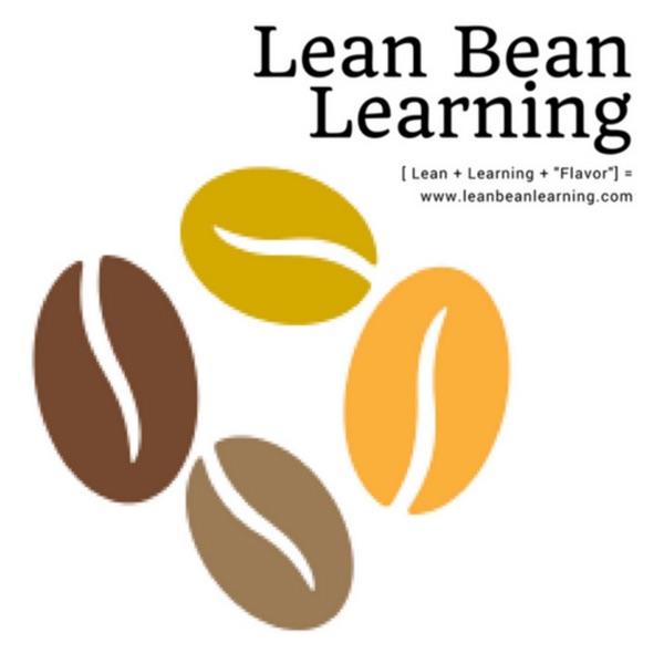 Lean Lingo