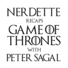 Nerdette Recaps His Dark Materials With Peter Sagal