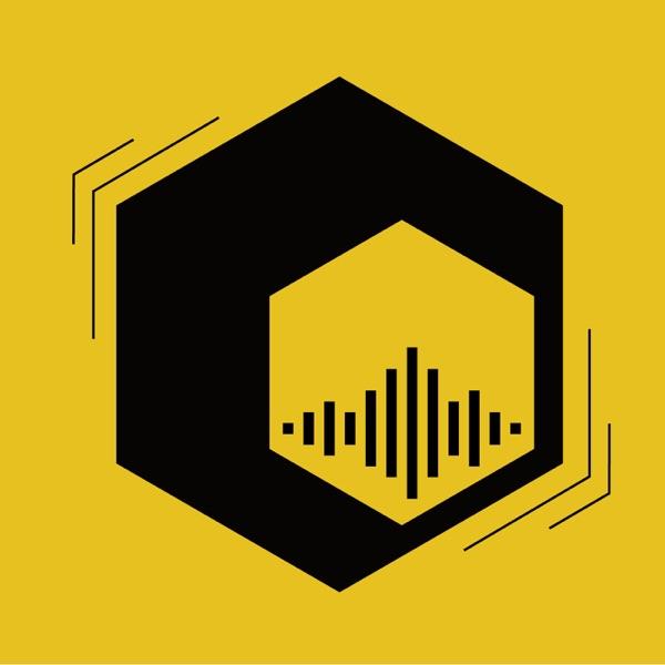 La Miel en tu radio