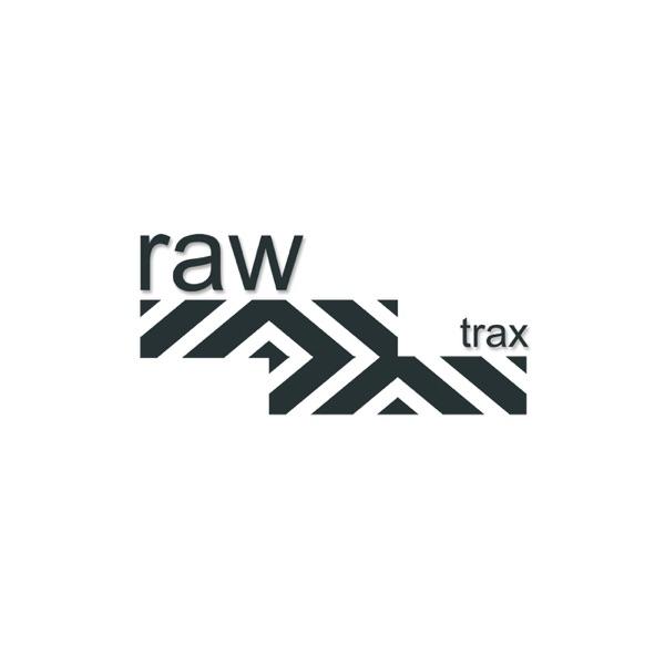 Raw Trax Records Radio Podcast