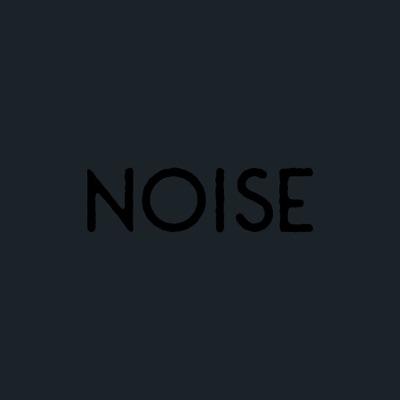 Noise - ambient sounds