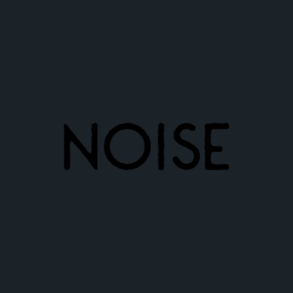 Noise - ambient sounds