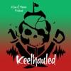 Keelhauled: A Sea of Thieves Podcast artwork