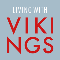 Living with Vikings podcast
