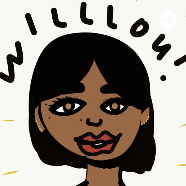 willlou