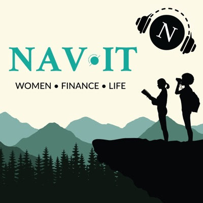The Nav.it Podcast