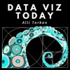 Data Viz Today artwork