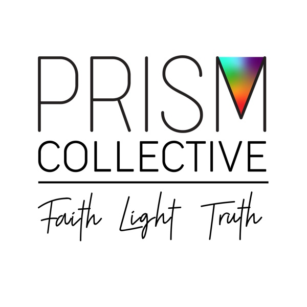 Prism Collective