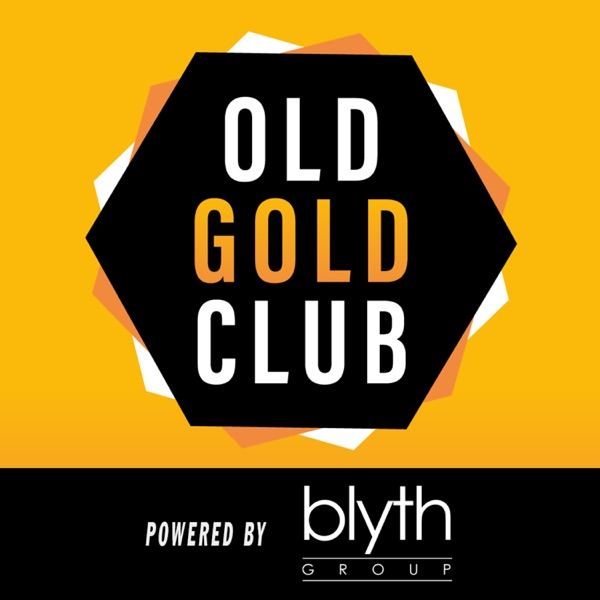 Old Gold Club