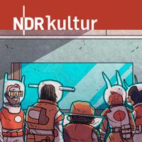 NDR Kultur - IKARIA 6 podcast